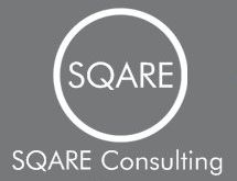 SQARE Consulting – WHS (Work Health & Safety) and Quality Assurance consultants based in Adelaide